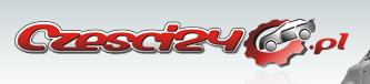 Logo-czesci24-pl.png