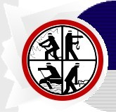 Logo-feuerwehr-gl-de.jpg