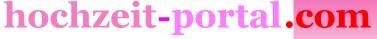Logo-hochzeit-portal-com.jpg
