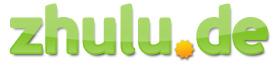 Logo-zhulu-de.jpg