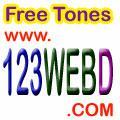 123 Tones.jpg