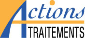 Logo-actions-traitements-org.jpg