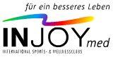 Logo-injoy-med-grimma-de.jpg