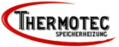 Logo-speicherheizung-biz.jpg