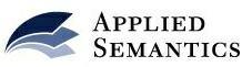 AppliedSemanticsLogo.jpg