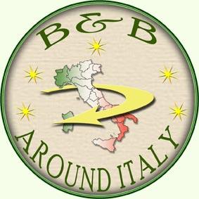 Logo-bebarounditaly-it.jpg