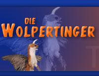 Logo-die-wolpertinger-de.jpg
