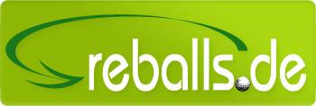 Logo-reballs-de.jpg