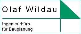 Logo-olaf-wildau-de.jpg