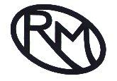 Logo-ricarda-ch.jpg