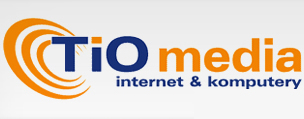 Logo-tiomedia-pl.jpg