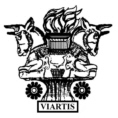 Viartis logo 5mm.jpg