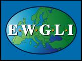 Logo-ewgli-org.jpg