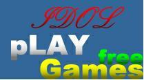 Logo-idolgames-com.jpg