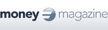 Logo-moneymagazine-nl.jpg