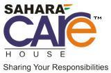 Logo-saharacarehouse-com.jpg