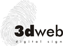 Logo-3dweb-it.jpg