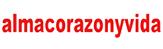 Logo-almacorazonyvida-net.png