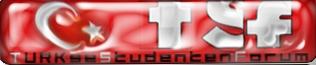 Logo-aman-be.jpg