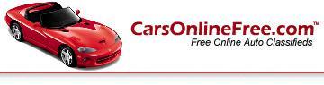 Logo-carsonlinefree-com.jpg