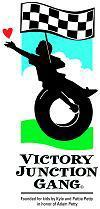 Logo-jayski-com.jpg