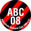 Logo-abc08-de.jpg