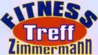 Logo-fitnesstreff-zimmermann-de.jpg