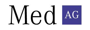 Logo-med-ag-at.jpg