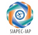 Logo-siapec-it.jpg