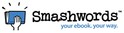 Logo-smashwords-com.png