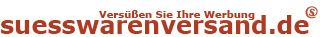Logo-suesswarenversand-de.jpg