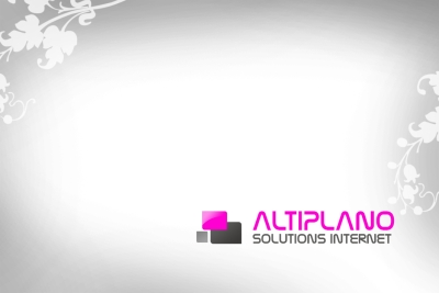 altiplano-1.jpg