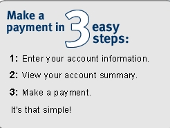 Bank of America myeasypayment.jpg