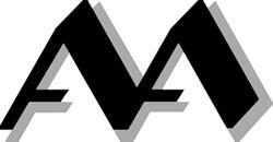 Logo-aa-archplan-ch.jpg