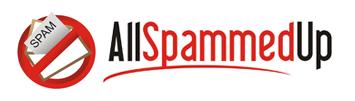 Logo-allspammedup-com.png