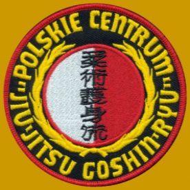 Logo-jiu-jitsu-pl.jpg