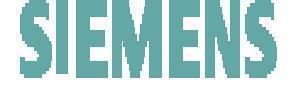 Logo-sonowied-de.jpg