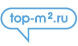 Logo-top-m2-ru.jpg