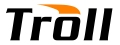 Logo-troll-nl.jpg