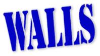 Logo-wallsbargaincenter-com.jpg