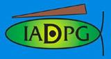 Logo-iadipg-pl.jpg