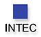 Logo-intec-de.jpg