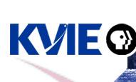 Logo-kvie-org.jpg