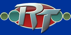 Logo-ringtopia-com.jpg