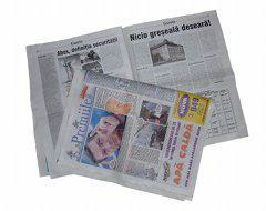 NewsArticles.jpg