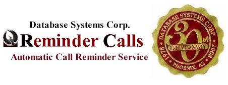 Reminder-call-service-logo.jpg