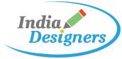 logo-india-designers.jpg