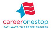 CareerOneStop-Picture 1.png