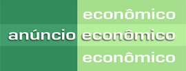 Logo-anuncioeconomico-com-br.jpg