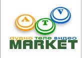 Logo-atvmarket-ru.jpg